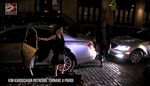 Kim Kardashian potrebbe tornare a Parigi