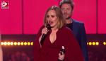 Adele, mezzo milione a sera
