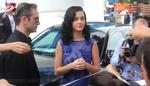 Katy Perry 'salvata' dal nuovo brano
