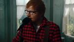 Ed Sheeran sarà nella serie tv 'Il Trono di Spade'