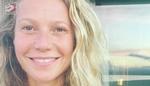 Gwyneth Paltrow pronta a sposare Brad Falchuk