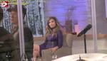 Jennifer Lopez e Alex Rodriguez, le cose si fanno serie