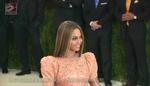 I post Instagram di Beyonce valgono 1 milione di dollari l'uno