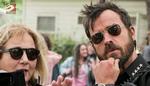 Jennifer Aniston odia la barba del marito