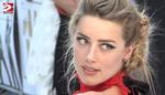 Amber Heard esce allo scoperto con Elon Musk