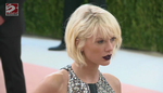 Taylor Swift 'è fidanzata con l'attore JoeAlwyn'