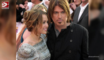 MileyCyrus, basta marijuana dopo un incubo