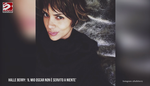 Halle Berry: 'Il mio Oscar non è servito a niente'