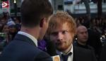 Ed Sheeran ha deciso di abbandonare completamente Twitter a causa dei troppi troll presenti sul social