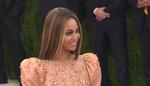 Beyoncé, ecco i nomi scelti per i gemelli