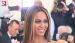 Beyonce: ecco la prima foto dei gemellini