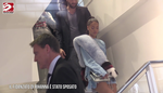 Il fidanzato di Rihanna è stato sposato