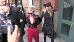 A MileyCyrus manca LiamHemsworth
