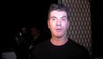 Simon Cowell sostiene che Zayn Malik potrebbe riunirsi agli OneDirection