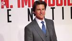 A Tom Cruise ci vorranno mesi per guarire dalla ferita sul set