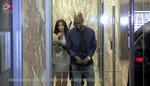 Kim Kardashian e Kanye West stanno per diventare di nuovo genitori.