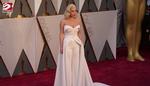 Lady Gaga soffre di fibromialgia