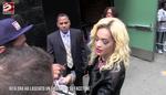 Rita Ora ha lasciato un fidanzato su FaceTime