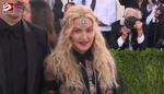 Madonna si è trasferita in Portogallo per fare un 'esperimento'