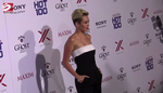 Miley Cyrus fa spiare il fidanzato Liam Hemsworth