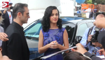 Katy Perry: 'Essere single aiuta la mia carriera'
