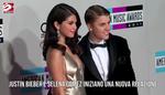 Justin Bieber e Selena Gomez iniziano una nuova relazione