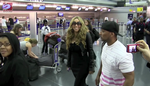 Mariah Carey è malata