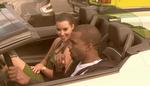 Kanye West sta lavorando al documentario sulla sua vita