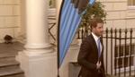 Il Principe Harry sposerà Meghan Markle.