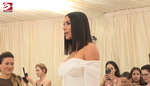 Kim Kardashian, la sua madre surrogate è pronta al parto