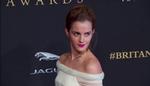 Emma Watson dona 1 milione di sterline per un fondo contro le molestie sessuali