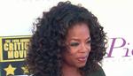 Oprah Winfrey pensò di candidarsi come Presidente