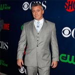 Matt LeBlanc: 'Jennifer Aniston sta bene'