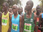 A Kibera di corsa per il futuro