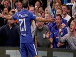 Ribery arriva a Firenze, Zappacosta per la Roma